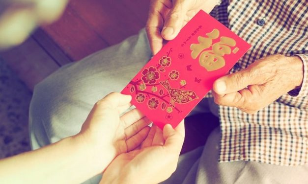 The complete guide to Chinese New Year