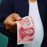 Massage and prostitution in China: what you need to know