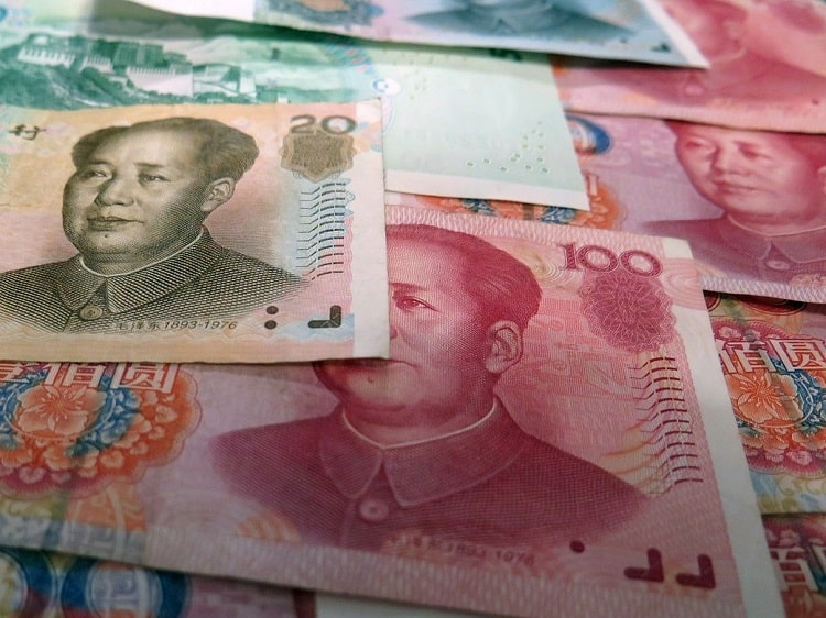 Some Chinese schools are dodgy with money