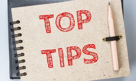 Teach English in China (top tips from an ex teacher)