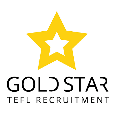 Gold Star TEFL Recruitment