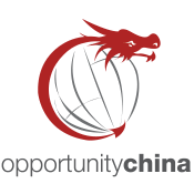 Opportunity China