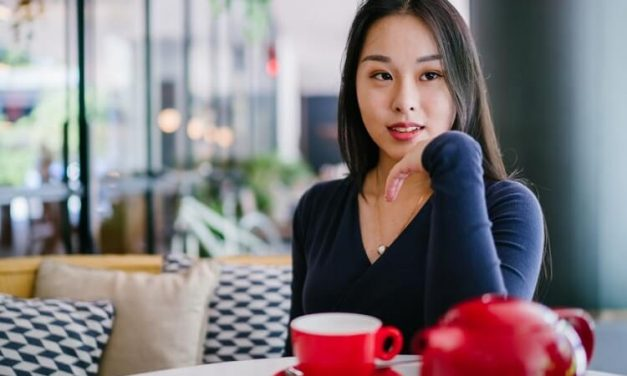 Chinese dating (guide for foreigners)
