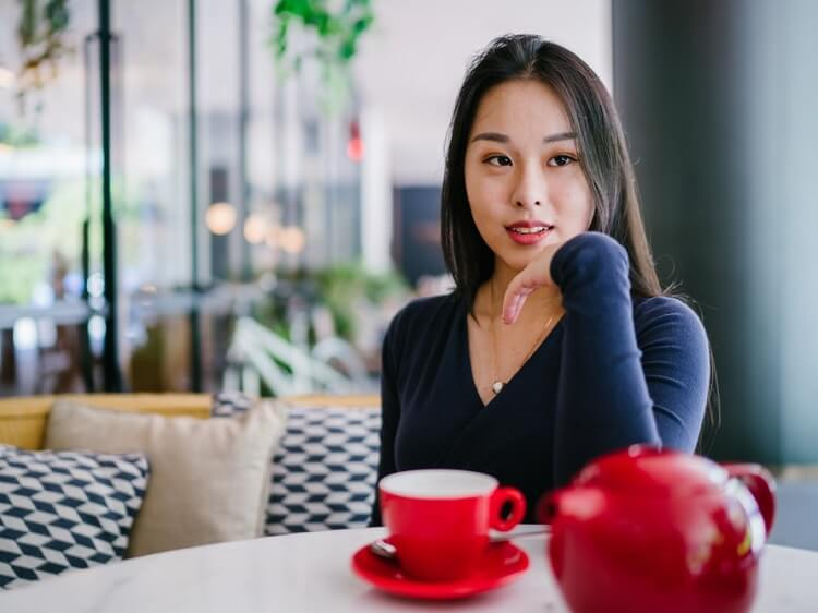 Chinese dating (help for foreigners)