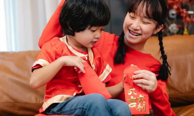 An introduction to Chinese holidays