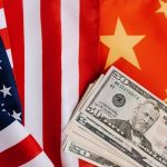 The simple guide to US expat tax in China